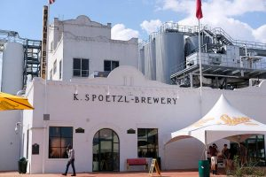 Spoetz-Brewery-in-Shiner-sm